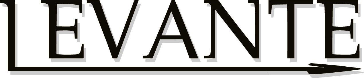 Levante Charters Logo